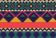 // pattern //