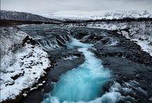 Aqua ¡ Iceblue