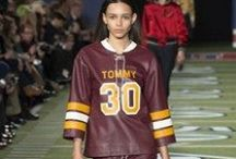Burgundy & Gold Fashion / Check out how Redskins burgundy and gold is represented everywhere from the runway to the red carpet!  / by Washington Redskins