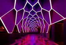 Nightclubs night venues