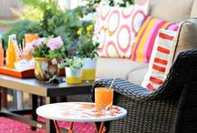STYLING // DECOR / Home Décor, Styling and Home Acessories
