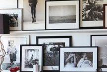 ART // PHOTOS / Art, Artwork and Photography that I LOVE!