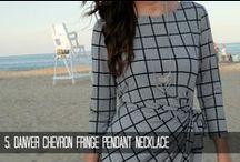 FASHION // STYLE / Fashion, style and stitch fix