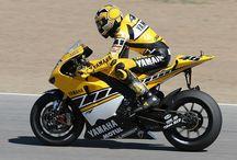 MotoGP / MotoGP