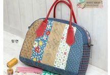 DIY Idea #Bag
