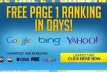 Top SEO Experts Belfast / Check this link http://belfastSEO.org/ here for more information on Top SEO Experts Belfast. The advantage of using a SEO is that it can improve or increase the number of visitors who visit your website for some relevant activity or information that is present on your website only. Therefore it is highly advisable that you opt for the best and the most famous and Top SEO Experts Belfast.