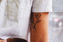 Tattoo Lovin'