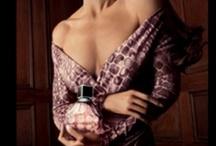 fragrance♥kosui mania