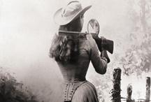 Time Machine-Vintage Photos~ / by vicki ellner