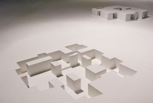 Architecture_models