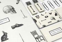● Identity_ Graphic Design