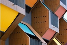 ● Architecture