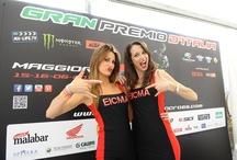 GP d'Italia - Maggiora 2013
