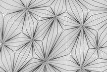 ● Patterns