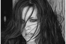 Women I like / by tammy archuleta