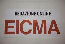 EICMA Box - 2013 / EICMA Box - 2013