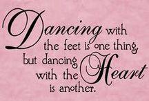 DANCE!!!!! / Cool dance photos! / by Mayah Nossbaum