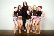 DANCE MOMS PICTURES!!!!!! / The Awesomest pictures ever on Dance Moms!!!! / by Mayah Nossbaum