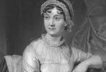Jane Austen, first editions, illustrations and gift books