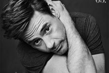 #❤️RDJ#The Second Greatest Actor in the World# / by Miluska T