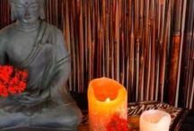 Yoga and Meditation / Yoga and Meditation
