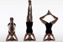 Love it yoga