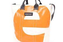 FREITAG / Bags