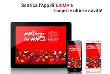 App EICMA