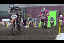 EICMA 2014 - VIDEO