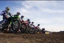 EICMA 2014 - MOTOLIVE