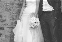 Weddings / Weddings Photography