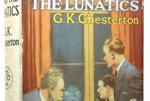 The Crime Club - Detective Fiction / Rare and First Editions of  collectable crime novels.