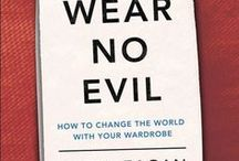 Ethical Fashion Info