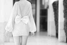 Clothes!* / Fashionnnnn!