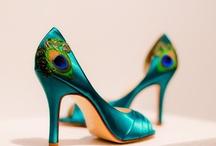 Hey, someone else, wear this! / by Sarah LaDuke