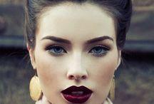 Beauty / by Nicole Lowder
