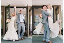 Wedding / by Nicole Lowder