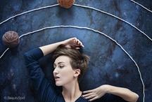 Photo: Fine Art / by Michel Saldanha