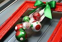 Christmas Time! / Ho Ho HO / by Noel 311