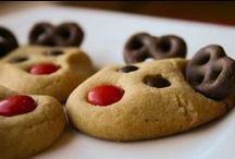 Jingle Bells, Jingle Bells