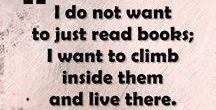 Book-ness