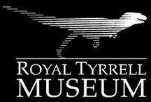 Museum Logos & Graphics