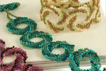 Seed Bead Patterns, Stitches & Designs / Looking for seed bead patterns? Look no further! Find all the seed beading patterns you could ever need along with other seed bead resources in this board.