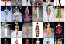 Fashion (Misc.)