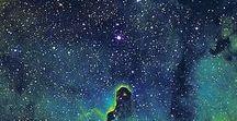 Wszechświat / Cosmos