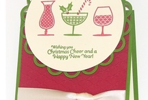 Cheers Stampin Up