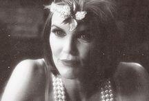 SUSAN WALTERS / Susan Walters as Carol Lockwood