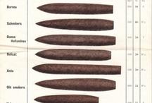 Ephemera (Vliegende Bladen) and other collections