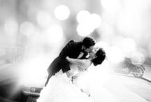 Wedding / Ideoita häihin