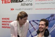 TEDMED Live Athens